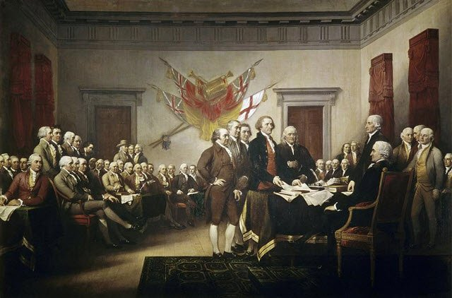 Signing_Declaration_of_Independence