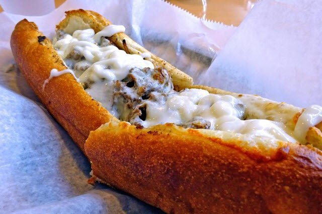 Philly_Cheese-steak