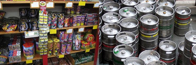 Penn_contrasting_tax_provisions_firecrackers_beer-kegs