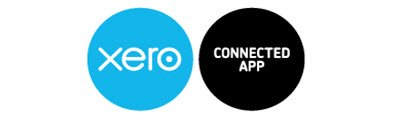 Xero Connected_App Logo