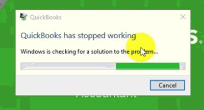 Microsoft Update is Crashing QuickBooks - insightfulaccountant com