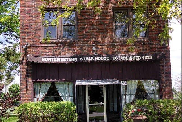 NWSteakhouse-MasonCity_Iowa
