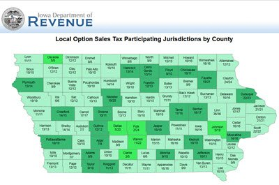 Iowa Local Option Sales Tax.jpg