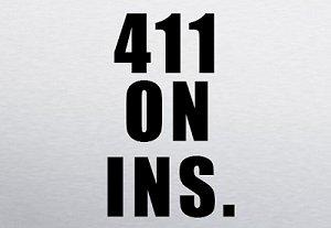 411 on ins resized