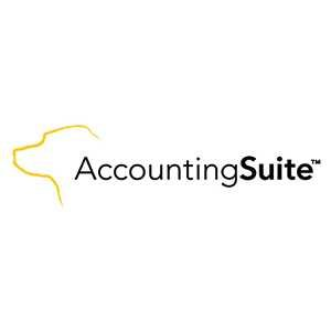 accounting suite