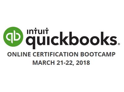 2018-March-QBO-Virtual-BC-4X3