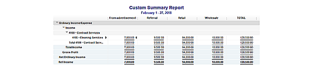 QBO_customer_type_reports_proposed_02