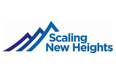 Scaling New Heights (4x3)