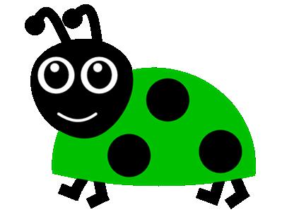 green_bug_4x3