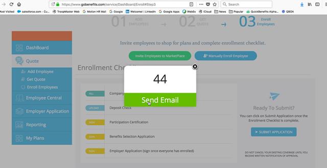 GoBenefits_Employee_email