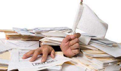 Piles_of_paperwork