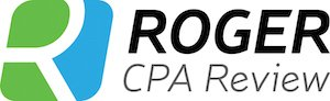 Roger CPA Exam