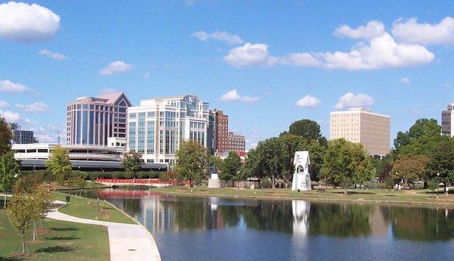Alabama-Huntsville