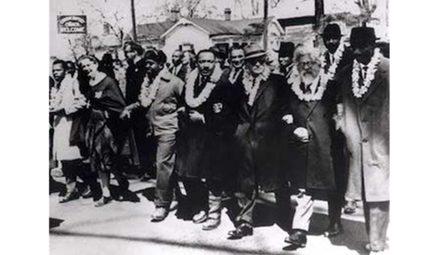 Aloabama_Historic_Civil-rights-march