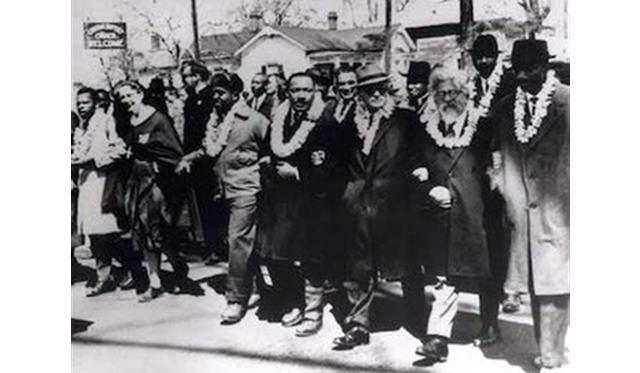Aloabama_Historic_Civil-rights-march