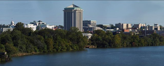 Alabama_Montgomer
