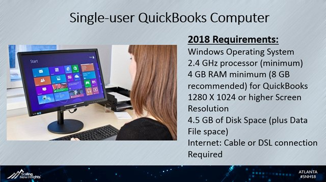 QB20118_Single-user_System_Requirements