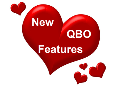 New_QBO_Feature_Love