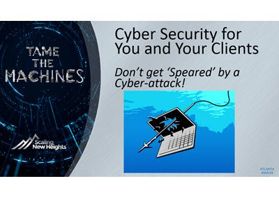 SNH2018_Cyber_Primer_Spear-phishing