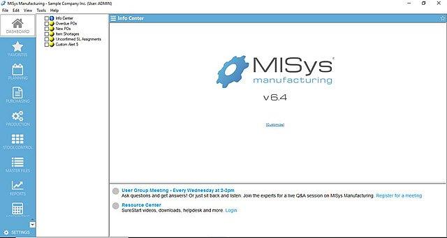 MISys_6.4 (2)