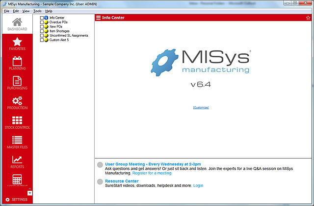 MISys_6.4 (7)