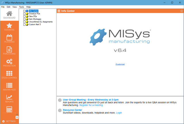 MISys_6.4 (6)