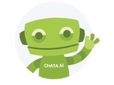 chata 4x3