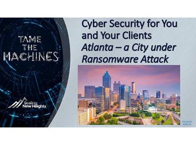 Atlanta_under_attack