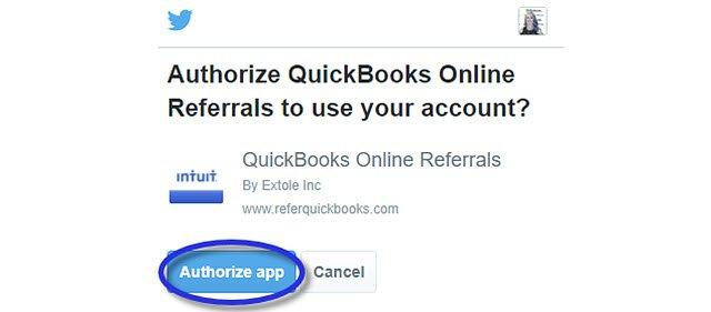 Quickbooks Online Accountant Login Qbo