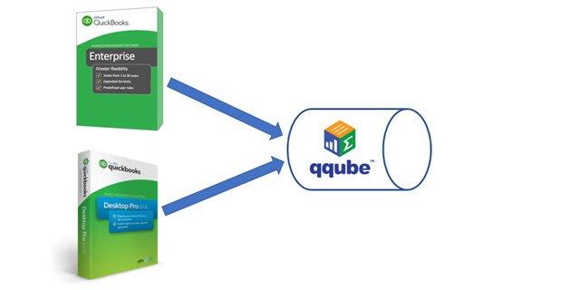 QQube_step_1
