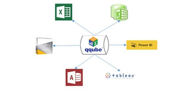 QQube_step_3