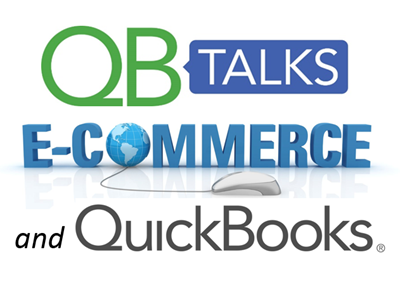 QBTalks_Ecommerce_and_QuickBooks