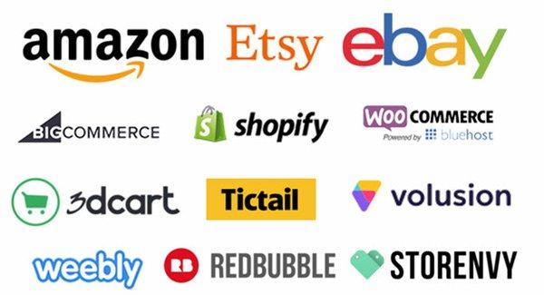 E-commerce_marketplaces