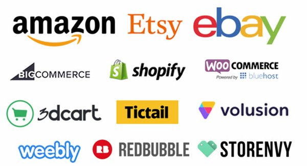 E-commerce_marketplaces