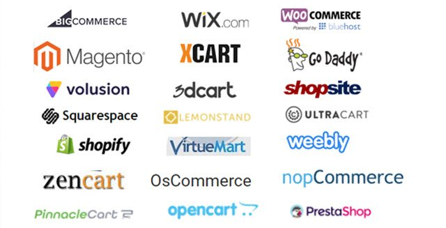 E-commerce_shoppping_carts