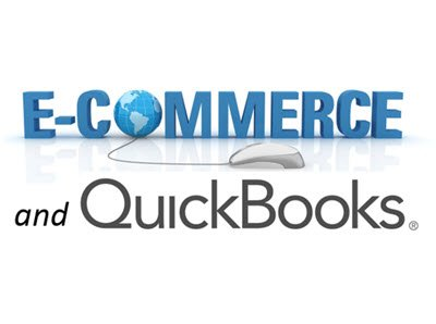 E-commerce_and_QuickBooks