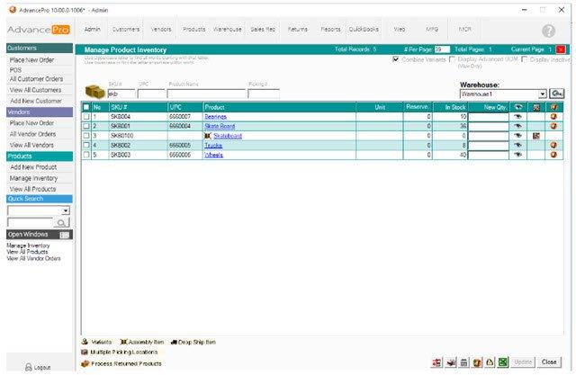 AdvancePro_Inventory