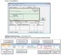 Image 2 - QuickBooks Enterprise Custom Advanced Reporting tool