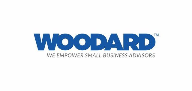 Woodard ACRED Logo