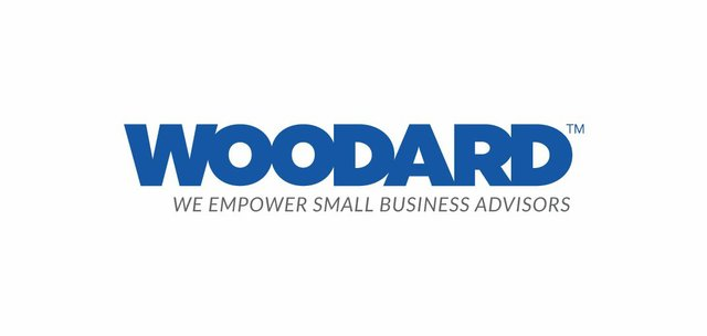 Woodard ACRED Logo