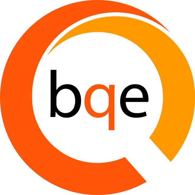 BQE Core ACRED Logo