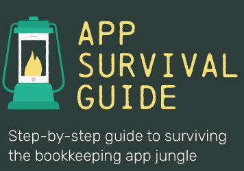 smartvault app survival guide