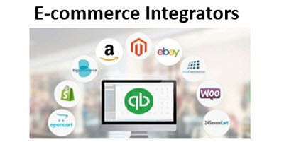 Ecom-integrators