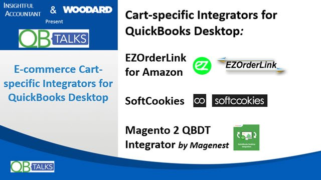Ecom-integrators_cart_to_QBDT