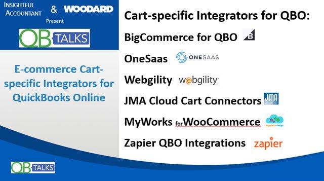 Ecom-integrators_Cart_to_QBO