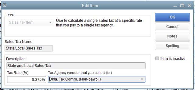 QuickBooks-Desktop_Sales_Tax_Vendor_Error_Edit
