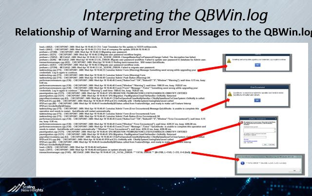 QBWin_and_Error-Warning_Messages