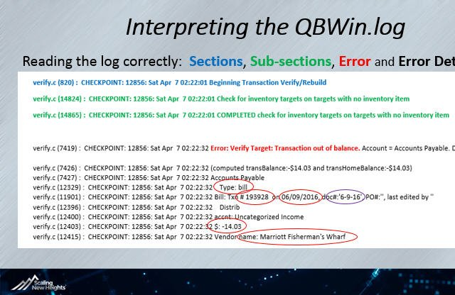 QBWin_log_interpretation
