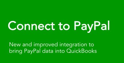 Liz_QBO_PayPal_App_01