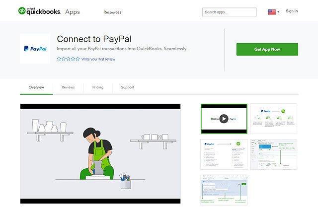 Liz_QBO_PayPal_App_03